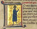 BnF ms. 12473 fol. 93v - Peire del Poi (1).jpg