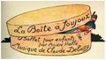 Boîte à joujoux Debussy Hellé.png