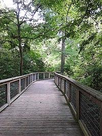 Boardwalk at BREC Bluebonnet Nature Center.jpg