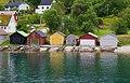 Boat Houses - panoramio (1).jpg