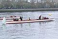 Boat Race 2014 (25).jpg