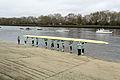 Boat Race 2014 - Main Race (15).jpg
