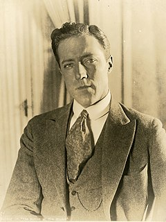 Robert Walker (actor, born 1888) American actor