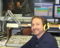 Bob wells show kjsl studio.PNG