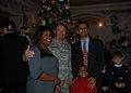 Bobby Jindal Christmas 1.jpg