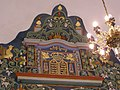 Bobowa synagoga 6.jpg