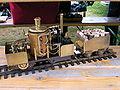 Bochum Dampflokomotive Modell 2.jpg