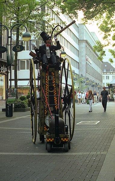 Datei:Bochum Festival 040820 37 00.jpg