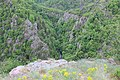 Bodetal Harz Bode Gorge 2.jpg