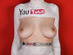 Body painting - Videoplayer.jpg