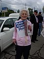 Boehner Constituent Who SupportsThe Public Option (3984145304).jpg