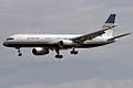 "Boeing 757-256 Privilege Style EC-HDS ""Mercedes-Benz Finantial Services"" (7375943312).jpg"