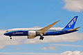 Boeing 787 Dreamliner N787BX.jpg