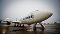 Boeing Seahawks 747 - 12246059915.jpg