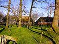 Boerderij Veenhof3 Gieten.jpg