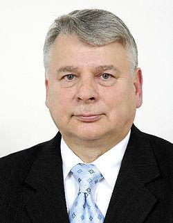 Bogdan Borusewicz 02 Senate of Poland.jpg