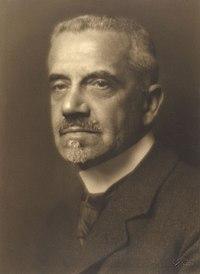 Bogdan Popović (1863–1944) 1927 © Georg Fayer (1892–1950) OeNB 10454077.jpg