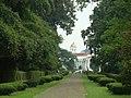 Bogor Botanical Gardens Java23.jpg