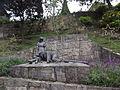 Bogotá-Monserrate -2012 15.JPG