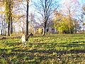 Bohdanivka 01.jpg