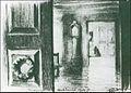 Bohdanow 1914 01.jpg