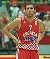 Bojan Bogdanovic, Austria v Croatia 2012 (cropped).jpg