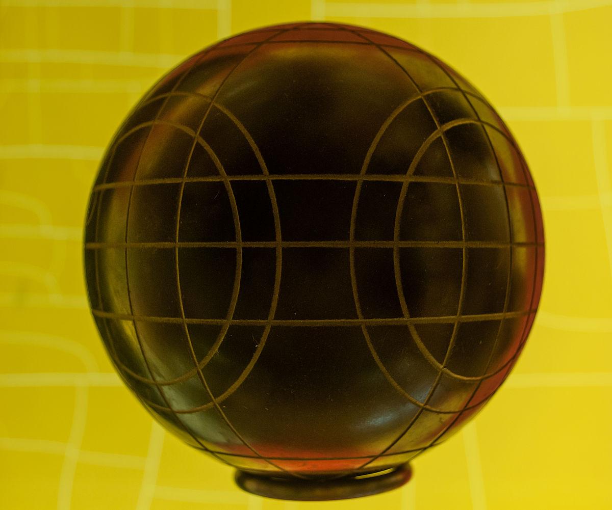 Bolas criollas wikipedia la enciclopedia libre for Bolas para piscina de bolas