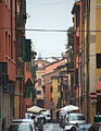 Bologna.Via del Pratello.jpg