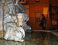 Bologna 18-03-12 Ombra mitologica.jpg