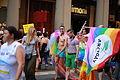 Bologna Pride 2015 (18594091853).jpg