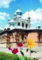 Bolshaya Martynovka. Holy Trinity Church (WR).tif