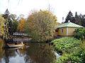 Bolshoye Boldino. Pond near Pushkins' Family manor.jpg