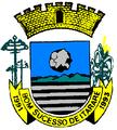 Bom Sucesso de Itararé.PNG