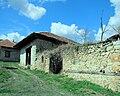Bombed Serbian wine cellars.jpg