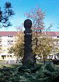 Bombing1944 Memorial Miskolc.jpg