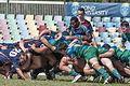 Bond Rugby (13370719784).jpg