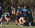 Bond Rugby (13373739323).jpg