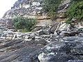 Bondi Beach NSW 2026, Australia - panoramio (6).jpg