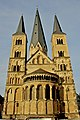 Bonner Münster, 2009.jpg