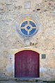 Bonnetable - Eglise Aulaines 06.jpg
