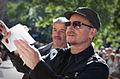 Bono August 20, 2010.jpg