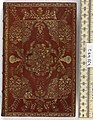 Book of Common Prayer -in Greek- - Upper cover (c69ff9).jpg