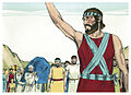 Book of Joshua Chapter 3-1 (Bible Illustrations by Sweet Media).jpg