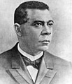 Booker T Washington (20111110-OC-AMW-0023 - Flickr - USDAgov).jpg
