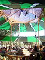 Boom Festival 2008 (2786001833) (2).jpg
