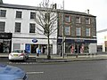 Boots - Thompson, Cookstown - geograph.org.uk - 1624108.jpg