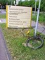 Bord Uithof 2009.jpg