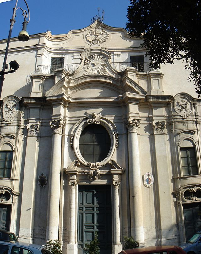 Borgo - Oratorio dell'Annunziata 00974-5.JPG