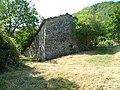 Borgo di Serignana 626 mt s.l.m. - panoramio.jpg