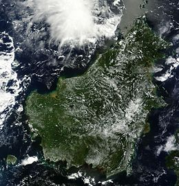 Borneo seen from space.jpg